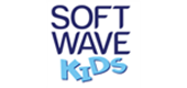 Soft Wave Kids